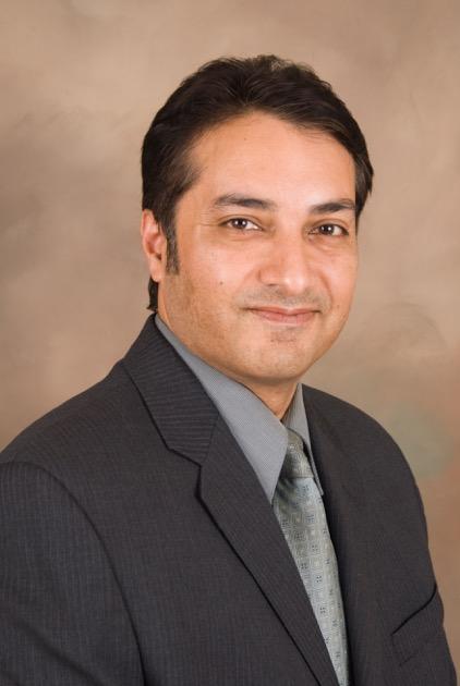 Attorney Paul S. Saghera